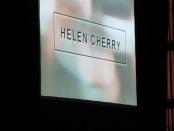 Helen Cherry Label