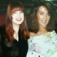 London Circa 1992