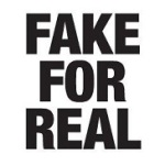fake_for_real_70