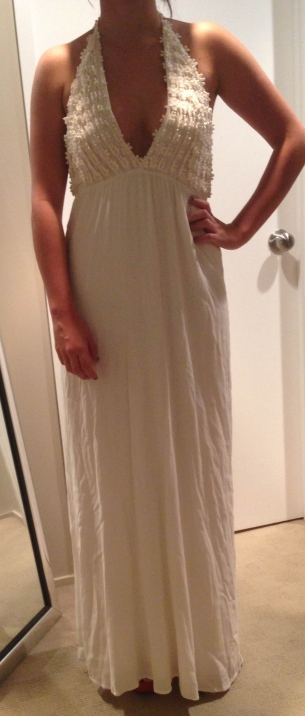 Shonie_White_Dress3