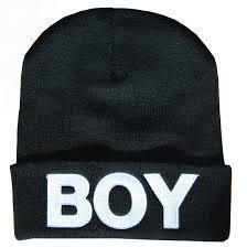 Boy_Beanie