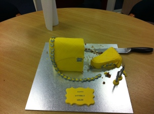 Cake_In_Half