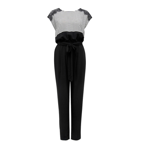 Forever_New_Jumpsuit