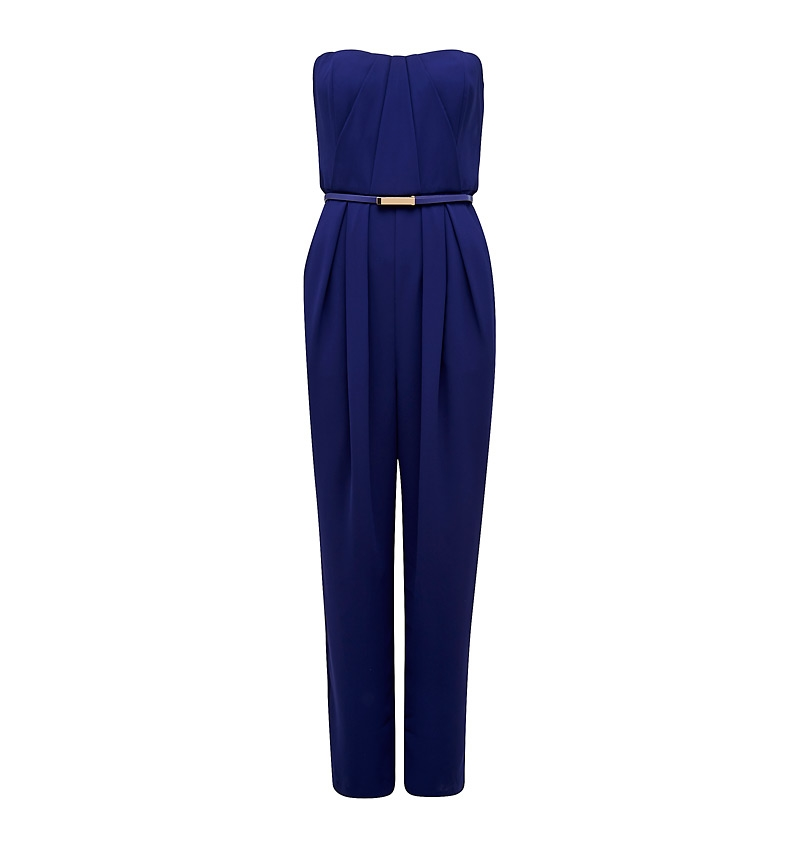 Forever_New_Jumpsuit2