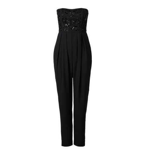 Forever_New_Jumpsuit3