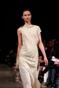 Shear Dress