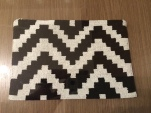 Kookai Clutch Purse