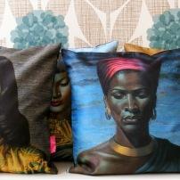 4_Cushions