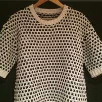 Malene Birger Jumper