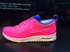 Nike Air Max $170