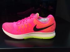 Nike Zoom Pegasus $180