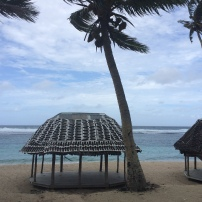 Fale by the Beach