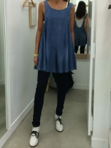 Alice McCall Dungarees