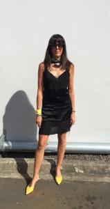 Black_Dress_4