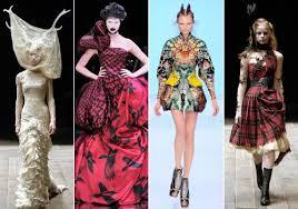 Amazing Designer