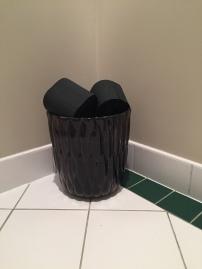 Jellly Vase