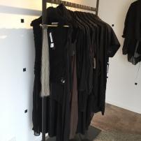 NZ Designer