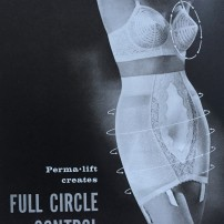 Perma-Lift 1961