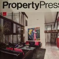 Contemporary Loft Style