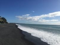 Westshore Beach